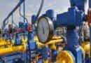 En büyük doğalgaz depolama alanı