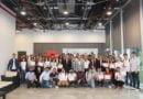 Uyum Akademi 11.Yaz Staj Okulu Sertifikaları sahiplerini buldu
