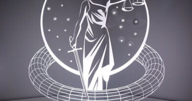 Hukukçuların kürsüsü