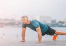 Orta yaşta uygun spor seçiminin 7 yolu