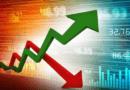 İTO 2019 Ekim ayında fiyatı en çok artan ve azalan ürünleri açıkladı
