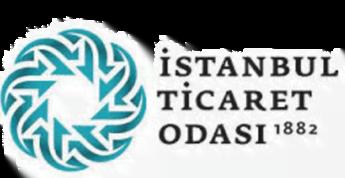 İTO'ya göre, Mart ayında Toptan Eşya Fiyatları indeksi  % 1,78 oranında arttı.