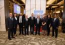 Erciyes'in; şehir ekonomisine katkısı 100 milyon dolar