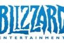 Blizzard Entertainment ESL ve DreamHack'le 3 Yıllık Bir Anlaşma Yaptı