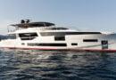 Sirena Marine, Düsseldorf 2020'ye gidiyor…