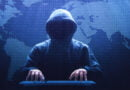 SİTEMİZİ  HEKLEMEKLE ELİNİZE NE GEÇİYOR…Halkın Haber Alma Özgürlüğünü Önleyemezsin…