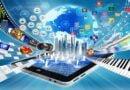 """Dijital baskı sektöründeki gelişmeleri takip ederek, dijital dönüşümü sağlamalıyız"""""""