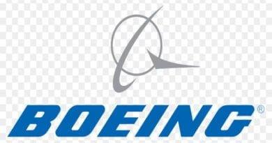 Boeing'den çocuklara bayram hediyesi 'Havacılık Kiti' sürprizi