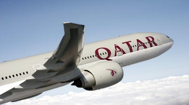 Qatar Airways 13 Haziran itibarıyla İstanbul uçuşlarına yeniden  başladı