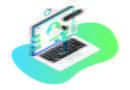 İleti Yönetim Sistemi (İYS)'ye geçiş, 1 Aralık 2020 tarihine uzatıldı