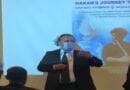 Ney Sesi, Türkiye'yi Bangladeş'e Bağladı