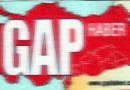 GAP Haber Gazetesi, 100 sayıya ulaştı…