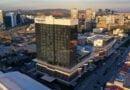 Anadolu Yakası'nın yükselen değeri DoubleTree By Hilton İstanbul Ümraniye