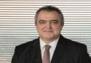 Banvit'in Romanya İştirakinin Satışına Yapı Kredi'den Finansal  Danışmanlık