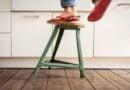 Hanımlar Dikkat…! Ev işleri yaparken sağlığa dikkat etmenin 7 temel kuralı