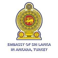 Sri  Lanka ile Sinema İşbirliği