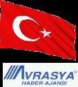Avrasya Haber