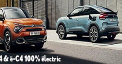Sıfır araç satışlarında eylül avantajları açıklandı…