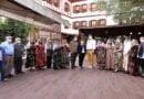 Korumanın Başkenti Safranbolu,Yereli Takip Et'in ilk durağı Oldu…