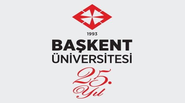 60 yıl içinde yaklaşık 30 kişi ile başlayan mezun sayısı, 25 Bine ulaştı…