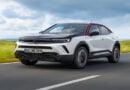 Opel, Temmuz Ayına Özel Faiz ve Uygun Satın Alma Seçeneklerini açıkladı…