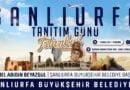 İstanbul Semaları, Şanlıurfa Türküleri ile şenlendi…