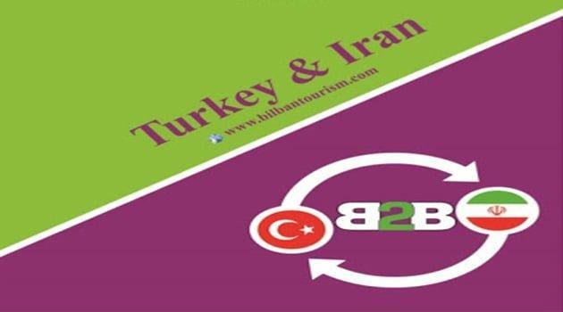 3. Uluslararası B2b Iran & Turkey Emlak Ve Yatırım Proje Görüşmeleri Organizasyonu 3-5 Ağustosta…