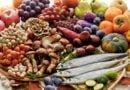 Kalbi Yaşlandıran Beslenme Hataları