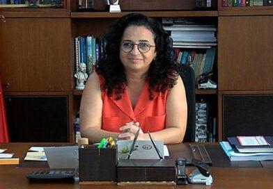 İstanbul Eczacı Odasına Kadın Başkan