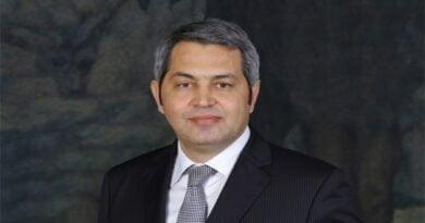 Yapı Kredi Beşinci Kez Üst Üste Türkiye'nin En İyi Dijital Bankası Seçildi