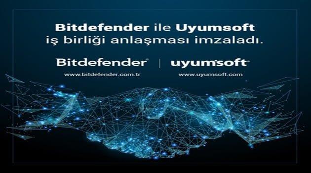 Siber güvenlik ve dijital dönüşüm…