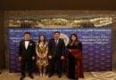 Bağımsız Tacikistan 30 Yaşında