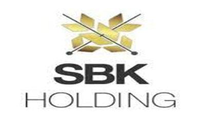 SBK Holding'den gelen açıklama…