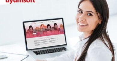"""Uyumsoft ve E-Ticaret Kadınlar Kulübü, """"e-ticarete adım atacak girişimci kadınlar"""" güçlerini birleştirdi"""